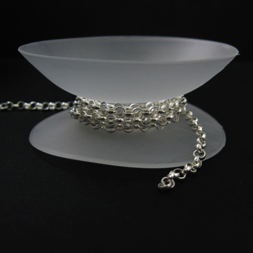 Chain and Thread Organizer- Supply Organizer- Sold per 5 pieces