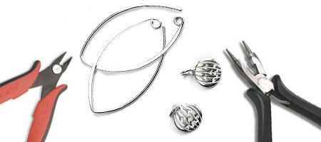 Jewelry DIY Kits